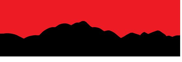 Occasionauto.ch Logo