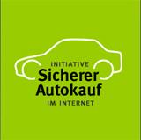 Initiative Sicherer Autokauf im Internet